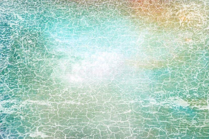 Abstrakt tło zdjęcia stock