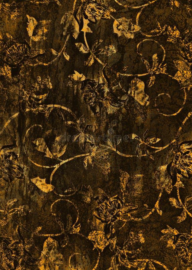 Abstrakt tło zdjęcia royalty free
