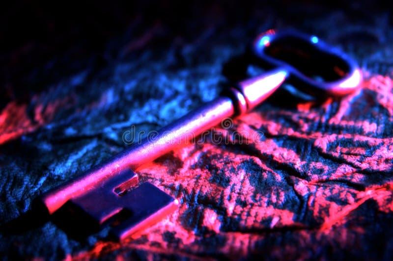 Download Abstrakt tangent fotografering för bildbyråer. Bild av makro - 39101