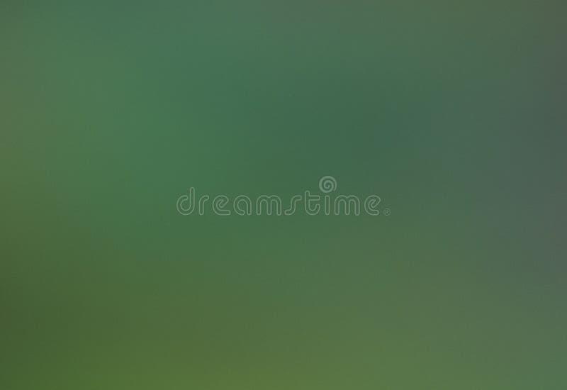 Abstrakt tapet, lutningbakgrund för design arkivbild