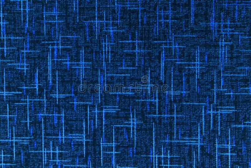 Abstrakt tapetbild Modeller på bilden textures anfrätt metall för bakgrunder trä Färgscreensavers royaltyfri illustrationer