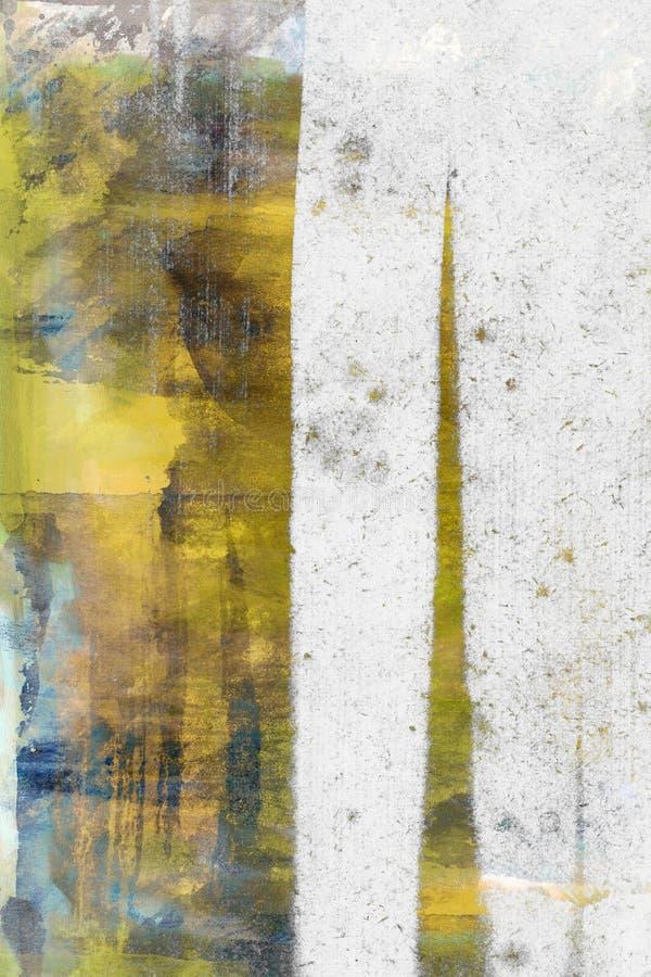 Abstrakt tekstura lub obrazy royalty free