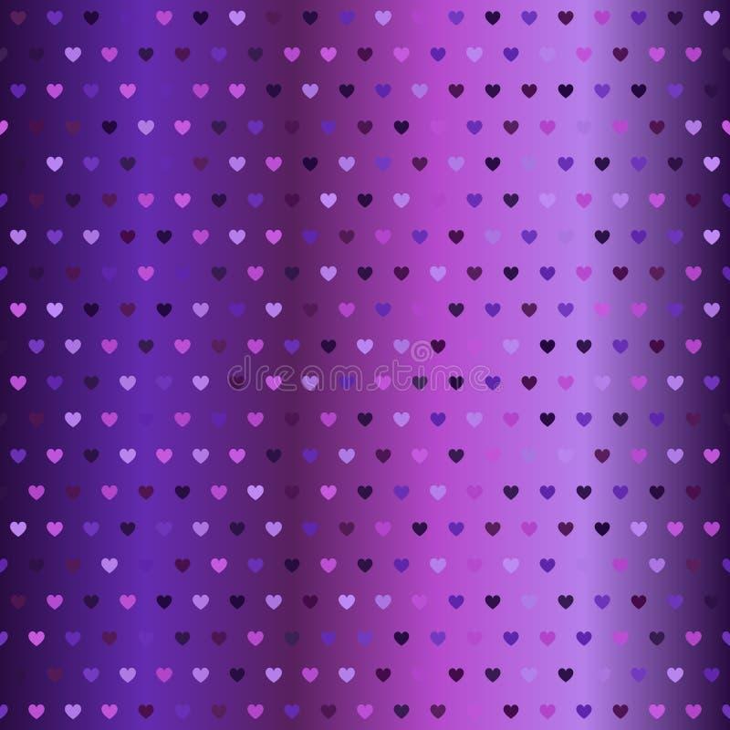 abstrakt text för avstånd för modell för förälskelse för bild för begreppshjärtaillustration 1866 baserde vektorn för treen Charl vektor illustrationer