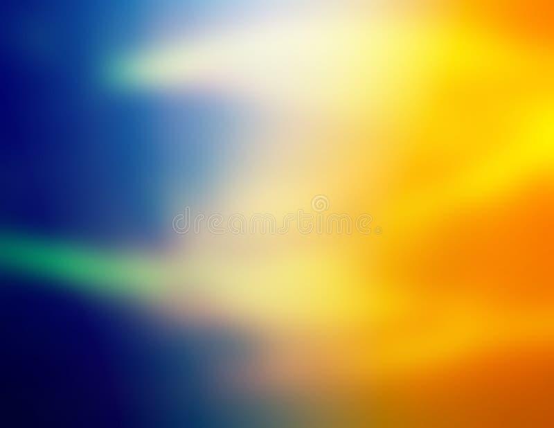 abstrakt textur vektor illustrationer