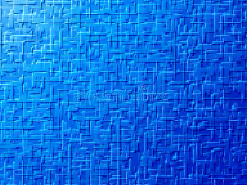 abstrakt textur royaltyfri illustrationer