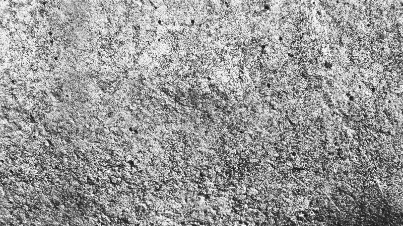 abstrakt textur royaltyfri bild