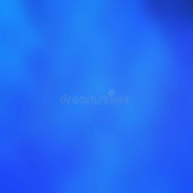 abstrakt textur för bakgrundsblueclose upp väggen fotografering för bildbyråer