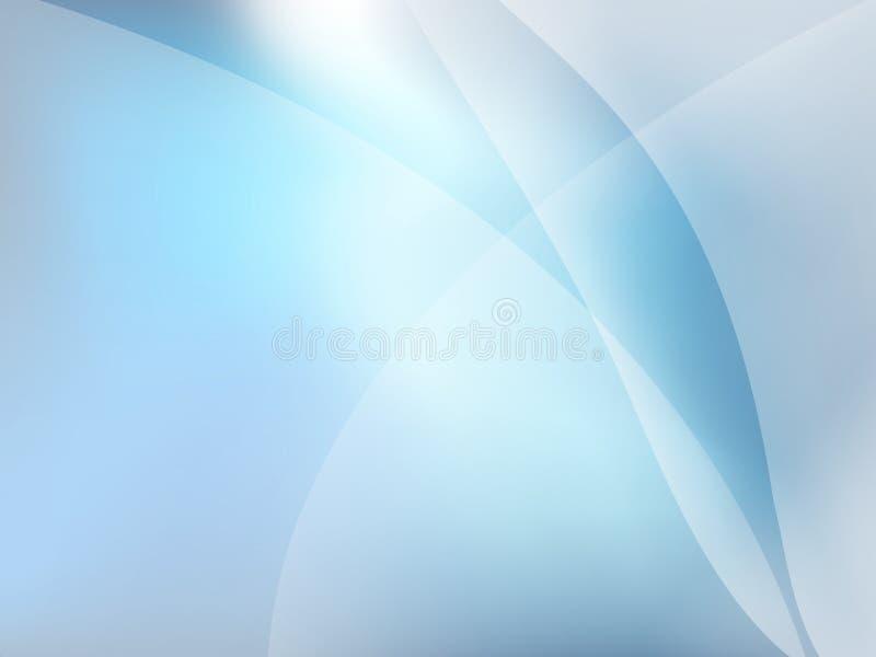 abstrakt textur för bakgrundsblueclose upp väggen + EPS10 vektor illustrationer