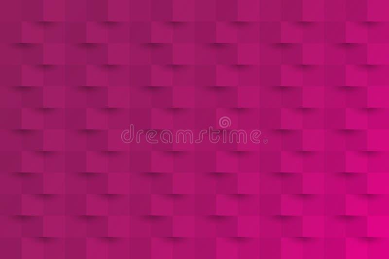 abstrakt textur För papperskonst för bakgrund 3d stil kan användas i bokdesignen, affischen, reklambladet, website vektor illustrationer