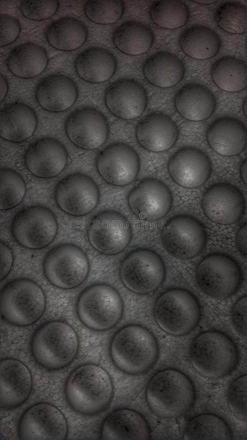abstrakt textur och bakgrund royaltyfria foton