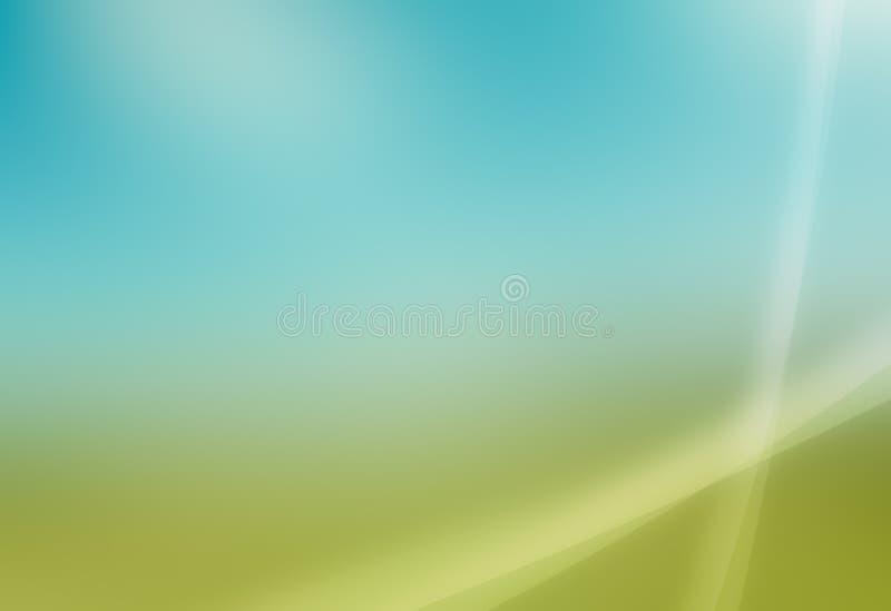Abstrakt texturbakgrund arkivfoton