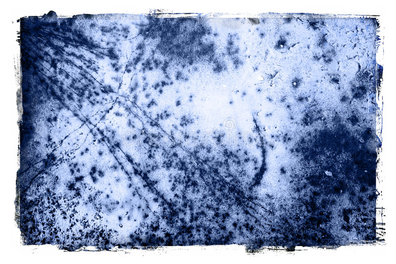 abstrakt texturerad bakgrundsgrunge royaltyfri foto