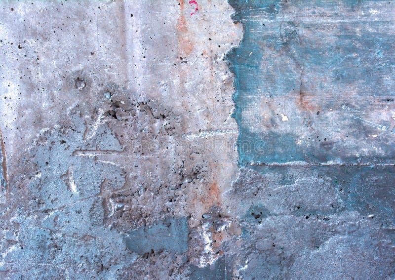 abstrakt texturvägg arkivbild