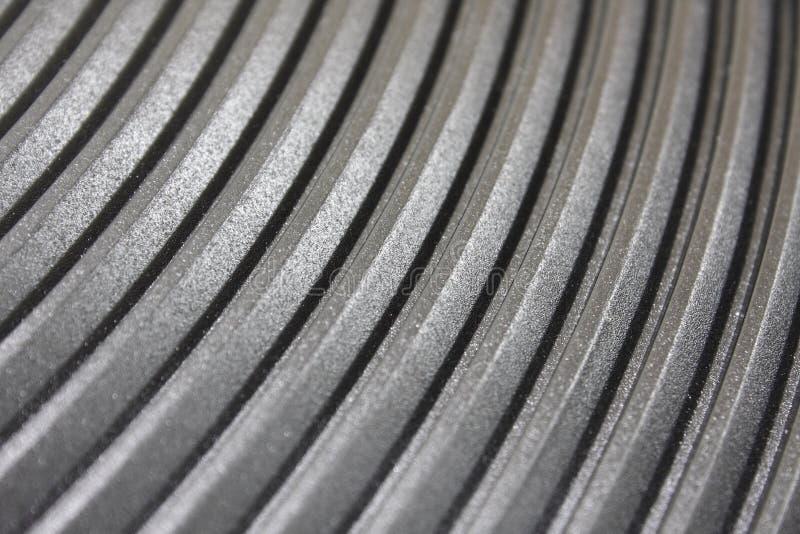 abstrakt texturwave royaltyfria bilder