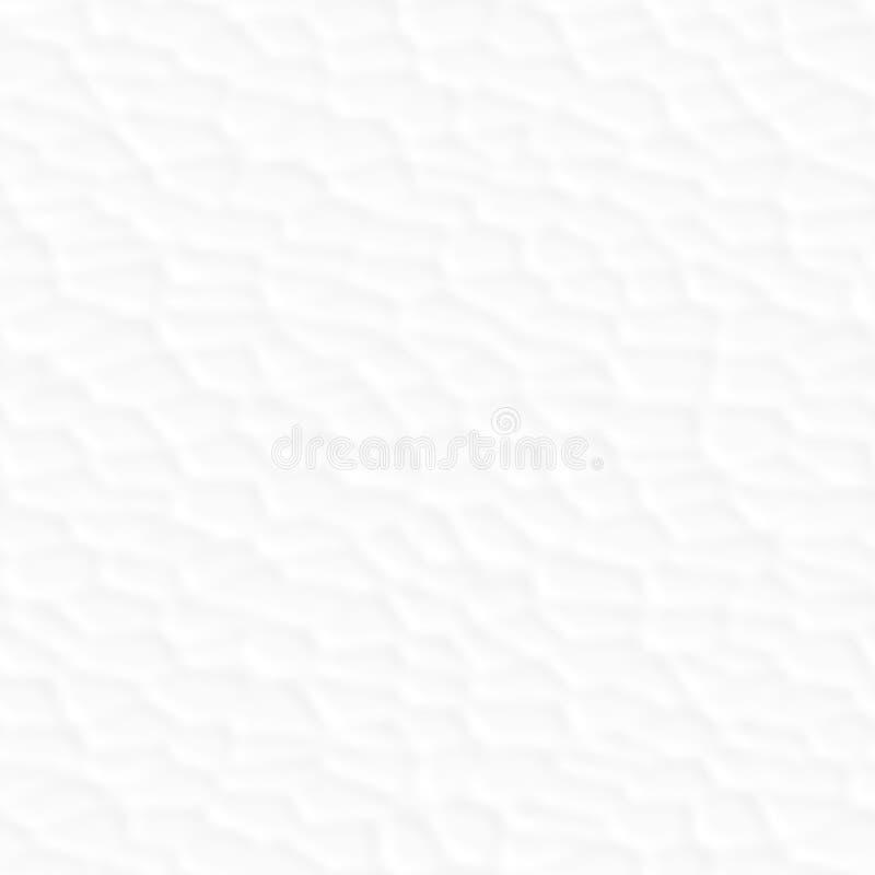 abstrakt texturwhite seamless modell royaltyfria foton