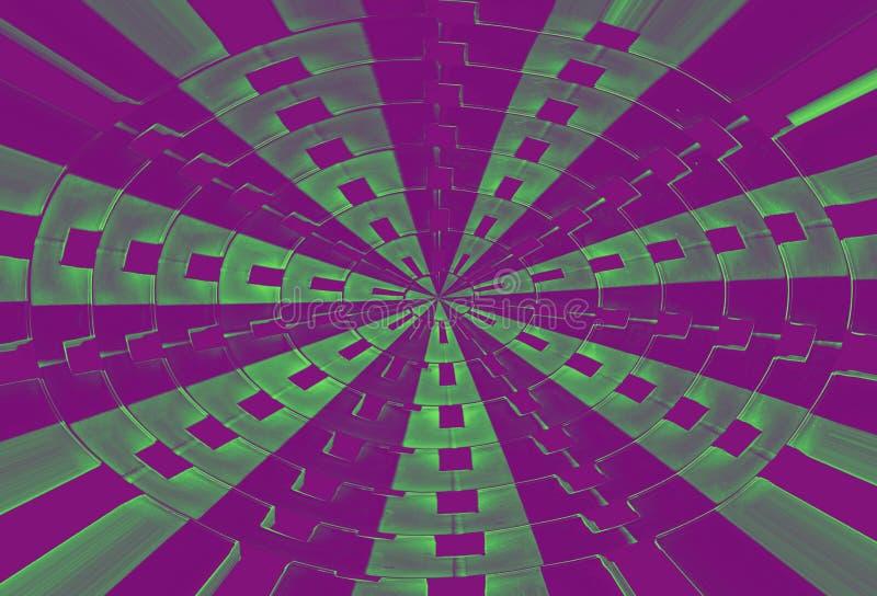 0 abstrakt tillg?ngliga f?r eps-plast- f?r bakgrund 8 version arkivbilder