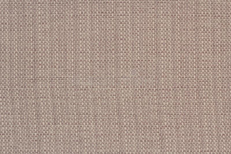 Abstrakt tkaniny szczegółowa tekstura fotografia stock