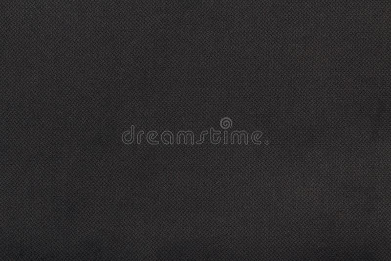 Abstrakt tkaniny szczegółowy tło zdjęcia royalty free