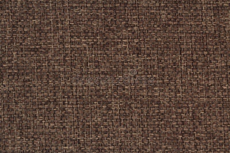 Abstrakt tkaniny wysoce szczegółowa tekstura zdjęcie stock
