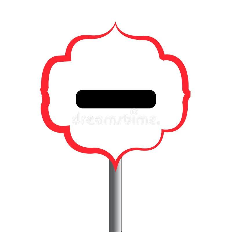 Download Abstrakt trafiksignal vektor illustrationer. Illustration av semaphore - 106831500