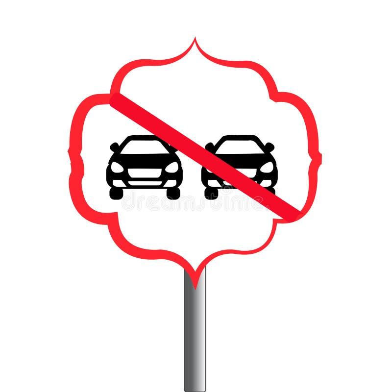 Download Abstrakt trafiksignal vektor illustrationer. Illustration av signalering - 106831667