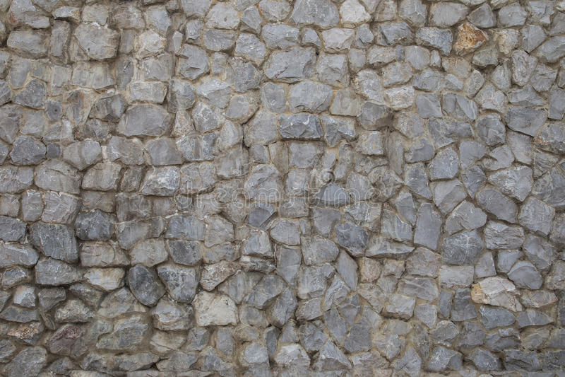 abstrakt vägg för textur för sten för bakgrundsmodellfoto arkivfoton