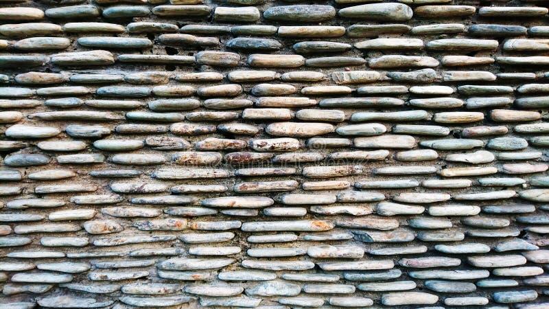 abstrakt v?gg f?r textur f?r sten f?r bakgrundsmodellfoto arkivfoto