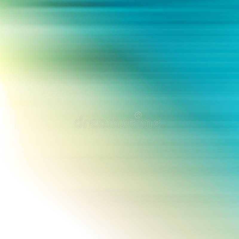 Abstrakt vektorbakgrund stock illustrationer
