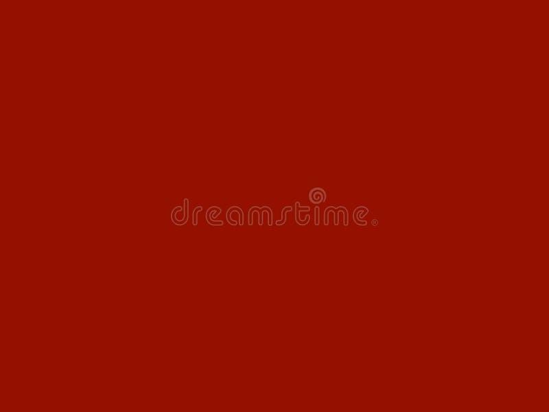 Abstrakt vektorbakgrund i rött, Cayenne färg för skärm stock illustrationer