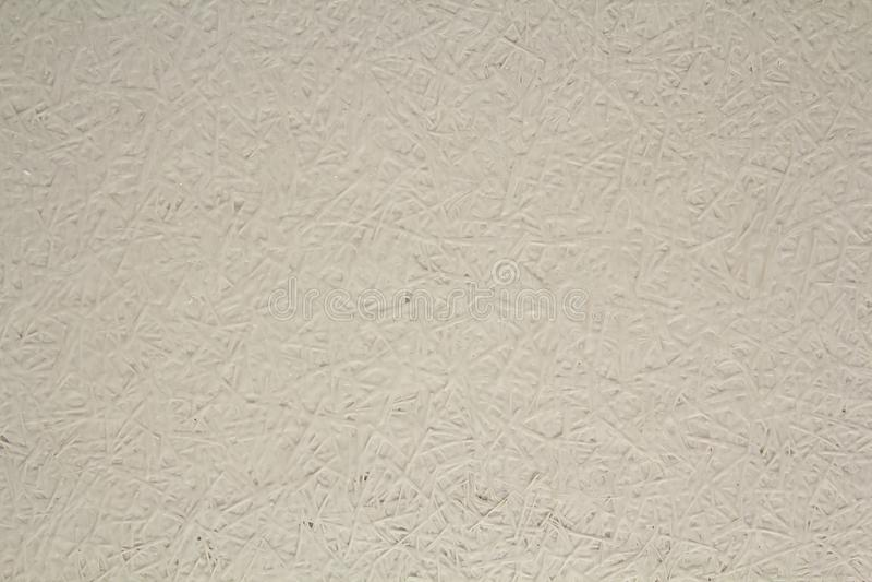 Abstrakt vit bakgrund för textur för grungecementvägg royaltyfri fotografi