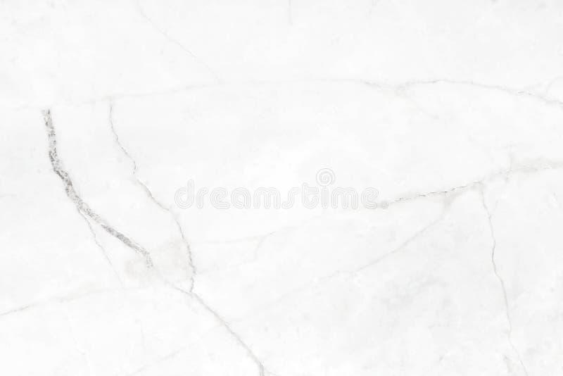 Abstrakt vit marmoryttersidabakgrund arkivfoton