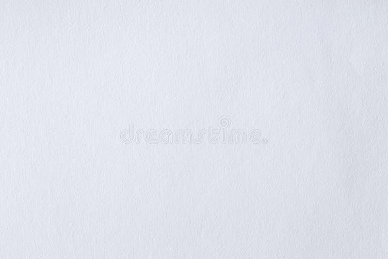 Abstrakt vitboktextur för bakgrund arkivfoton