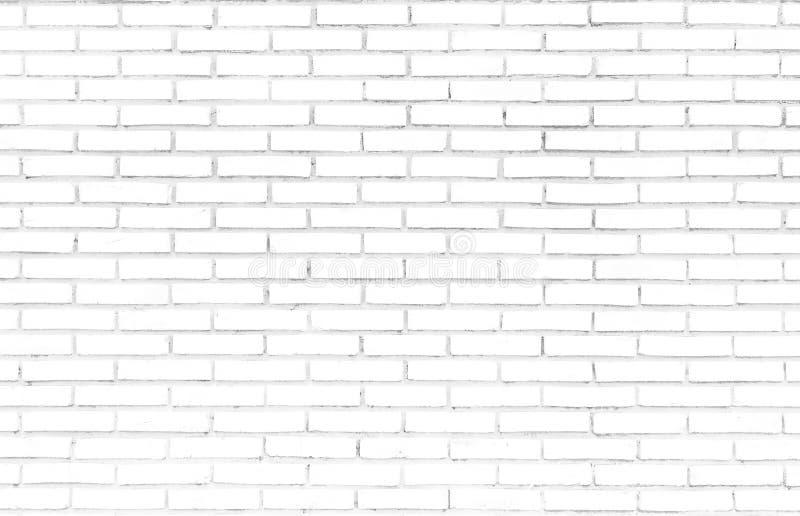 Abstrakt wietrzał tekstura plamiącego starego stiuku światło szarość i starzejący się farby ściana z cegieł biały tło w wiejskim  zdjęcie royalty free