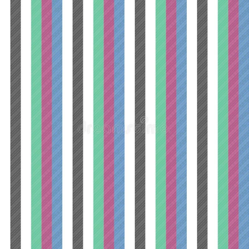 Abstrakt wykłada diagonalnego tkaniny tekstury tło ilustracji