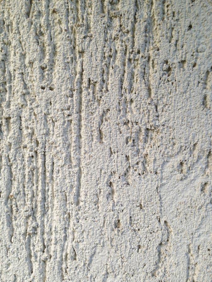 Abstrakt Wykłada teksturę obrazy stock