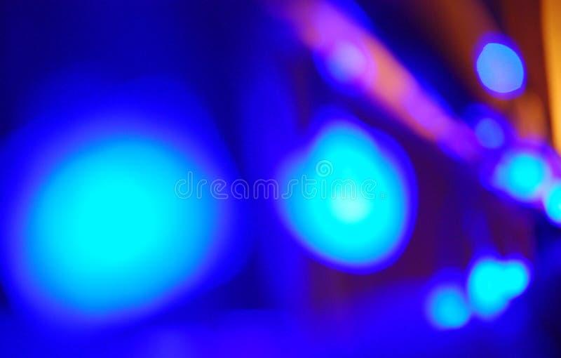 abstrakta światło obraz royalty free