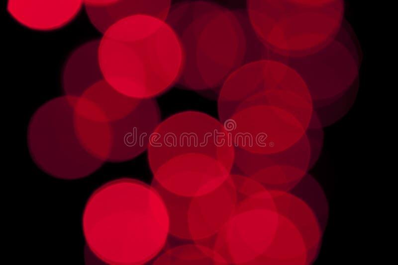 abstrakta światło obrazy stock