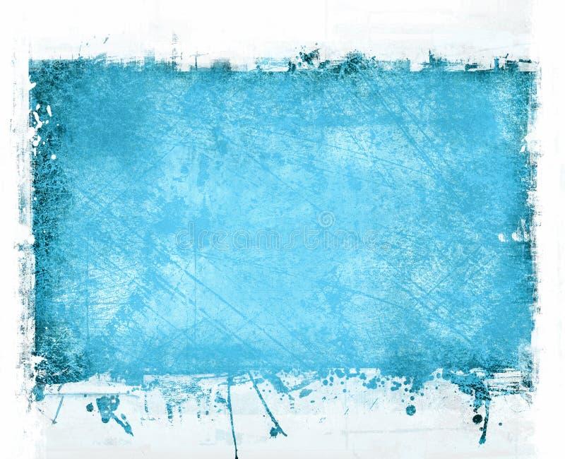 Abstrakta bakgrunder vektor illustrationer