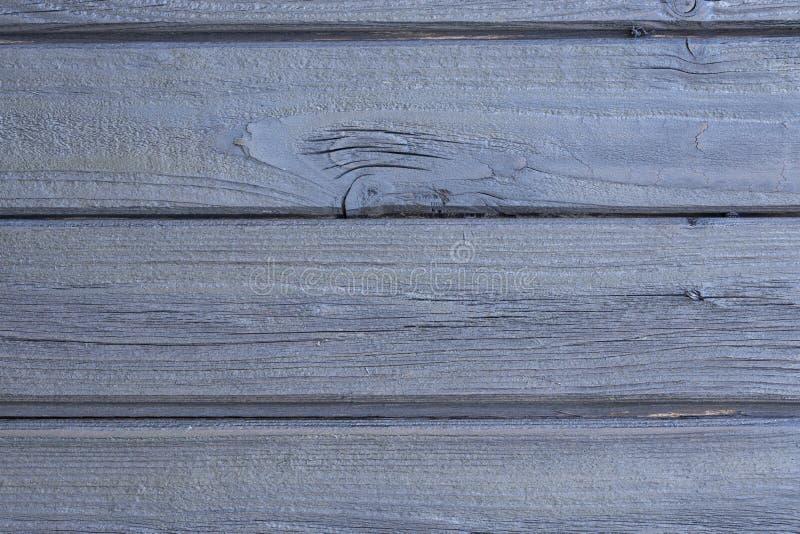 Abstrakta bakgrunder: grått äldre träbräde arkivfoton