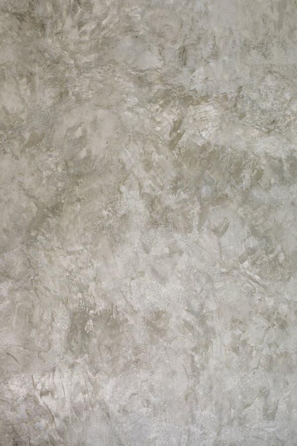 Abstrakta cementu ściany tekstura używa jako copyspace tło zdjęcie royalty free