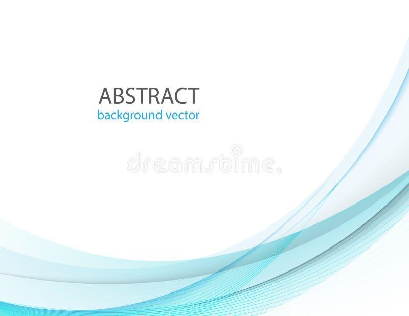 Abstrakta färgrika geometriska triangulära bakgrunder moder royaltyfri illustrationer