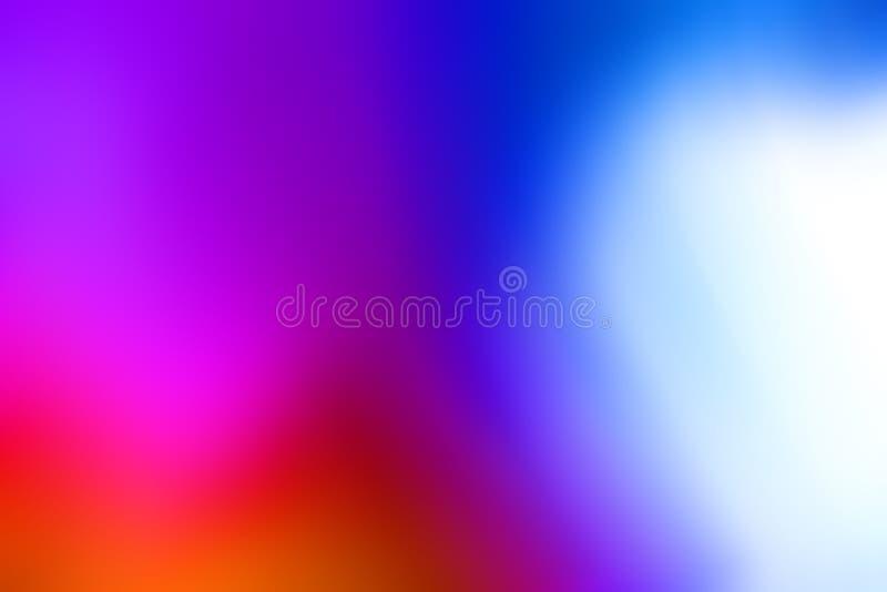 Abstrakta galanteryjny tło zdjęcia stock
