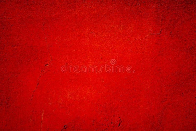 Abstrakta grungetexturer och bakgrunder för text eller bild royaltyfri bild