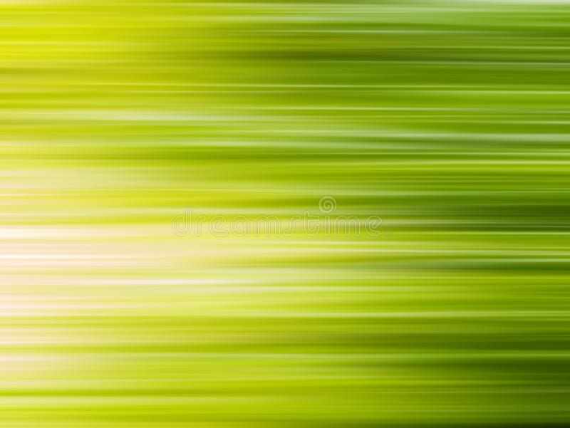 Abstrakta klarteckenband av hastighetslinjer bakgrund fotografering för bildbyråer