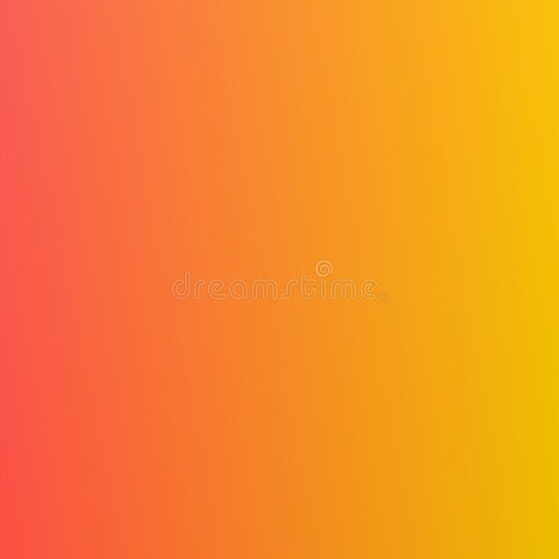 Abstrakta menchii, cyraneczki, purpur i zieleni plamy koloru gradientowy tło dla, ilustracja wektor