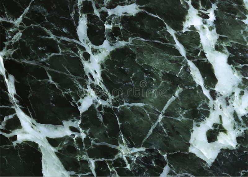Abstrakta naturliga marmorerar svart texturbakgrund textur för sten för detalj för arkitekturbakgrundsclose upp Marmorbakgrundsve arkivfoto
