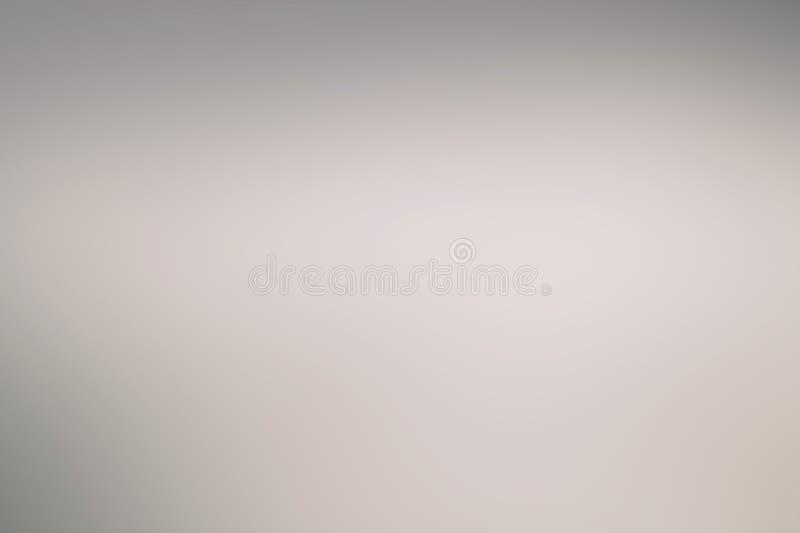 Abstrakta Srebny Bożenarodzeniowy tło, luksusowy tło dla holi zdjęcia stock