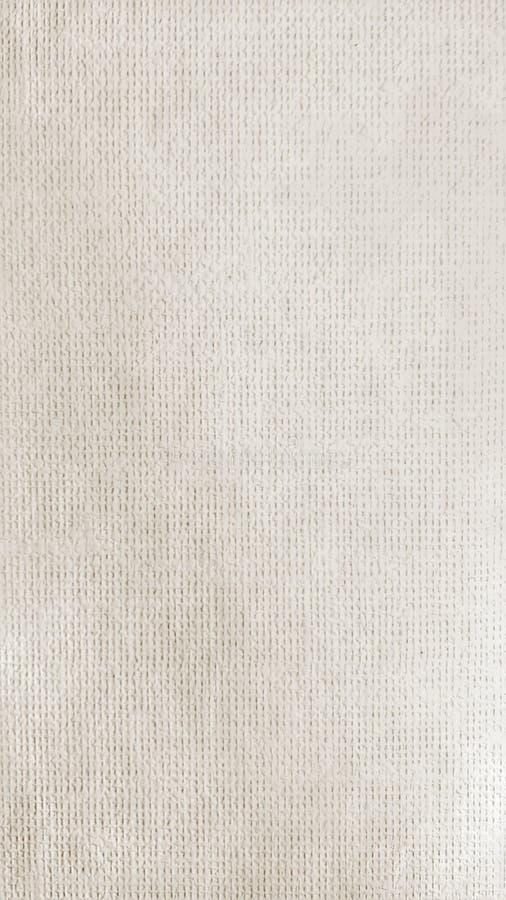 Abstrakta väggbakgrunder och textur som är klara att använda royaltyfria foton