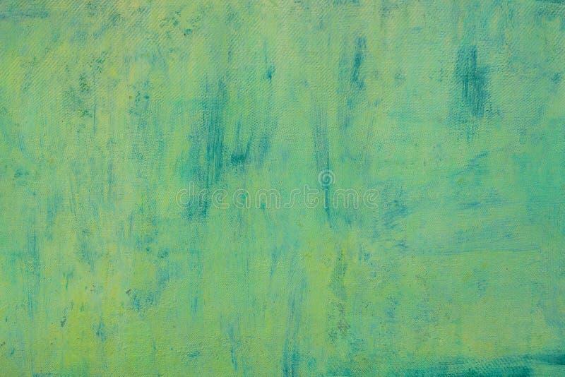 Abstrakta wz?r i tekstura maluj?ca azbest powierzchnia obraz royalty free
