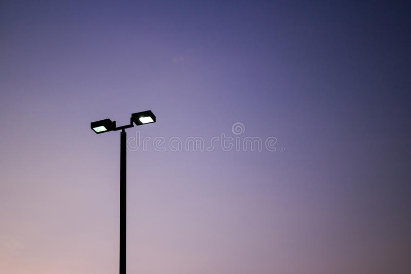 Abstrakte Beleuchtungshintergründe für Ihr Design lizenzfreie stockbilder